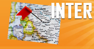 Intercarpet - Контакты